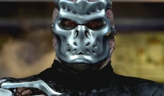 New Footage Of Friday The 13th: The Game's Jason X Map Which We Can Never Play