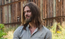 Will Jesus Adopt The Classic Comic Look On A Future Episode Of The Walking Dead?
