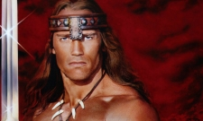 Arnold Schwarzenegger Says He's Talked About King Conan With Original Director