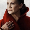 Star War: Episode IX Rumor Teases Leia Holding A Lightsaber