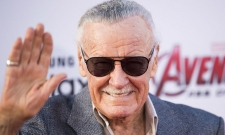 Judge Grants Stan Lee A Restraining Order Against Former Business Manager