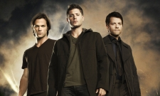 Supernatural Season 14 Trailer And Synopsis Finally Hit The Web