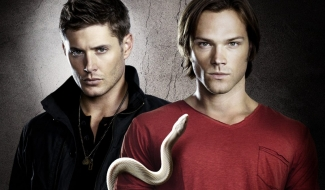 Supernatural Shifts To The CW's Monday Slot For Final Episodes