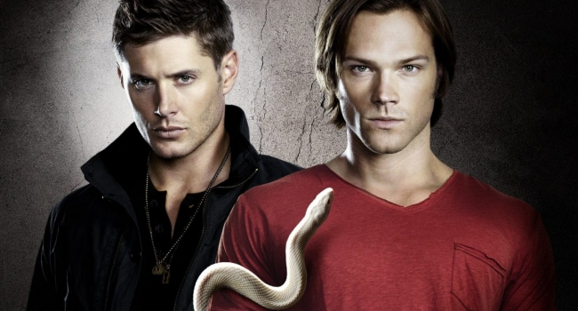 Supernatural Creator Breaks The Silence On The Show Ending