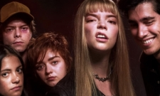 New Report Reveals What's Going On With The New Mutants Reshoots