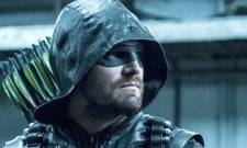 Arrow Season 7 Is Already Pushing The CW's Censorship Limits