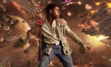 John Boyega Promises All Out War In Star Wars: Episode IX