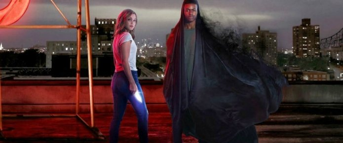 Cloak & Dagger's Premiere Featured An Obscure Easter Egg That We All Missed