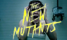The New Mutants May Be Delayed Again And Released On Hulu
