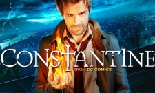 Matt Ryan Wants John Constantine To Meet The Joker