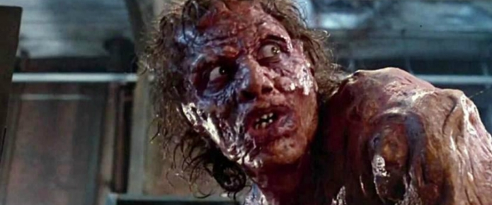 Jeff Goldblum Would Be Open To Returning To The Fly