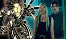 The New Mutants Reshoots Could Be Adding Warlock