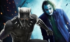 Black Panther Passes The Dark Knight To Become Highest Grossing Solo Superhero Movie