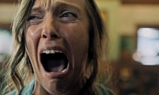 Hereditary Poster Teases One Of 2018's Most Terrifying Movies