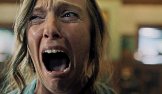 Hereditary Blu-Ray Release Date Announced, Will Include Nine Deleted Scenes