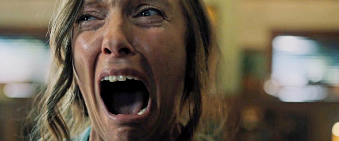Cinemaholics #68: Hereditary And Ocean's 8 Review
