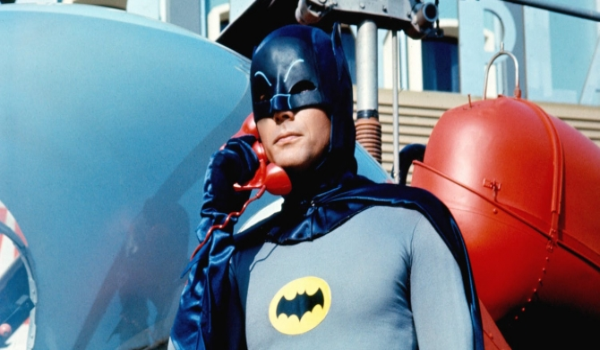 Adam-West-Batman-Bat-Phone