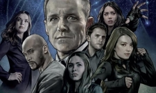 Clark Gregg To Direct Agents Of S.H.I.E.L.D. Season 6 Premiere