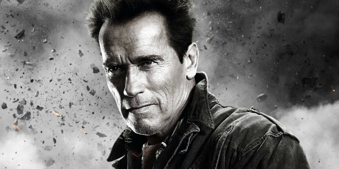 Arnold-Schwarzenegger-from-The-Expendables-2