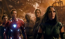 Marvel's Kevin Feige Not Opposed To An MCU Horror Movie