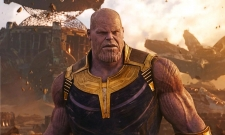 IMAX Trailer For Avengers: Infinity War Shows Off The Differences