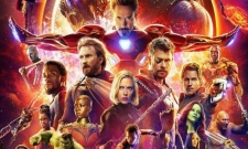 Avengers 4 Will Be The Biggest Thing Ever, Says Elizabeth Olsen