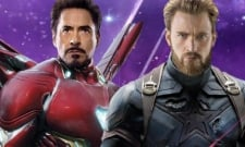 The Avengers Are Completely Unprepared For Thanos In Infinity War