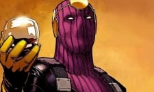 Civil War Actor Daniel Brühl Game To Reprise As Zemo For A Future Marvel Movie