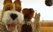 Cinemaholics #57: Isle Of Dogs Review
