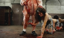 Tom Six Promises That The Onania Club Will Be A Vile, Inhumane Experience