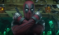 Barack Obama (Kind Of) Has A Cameo In Deadpool 2