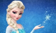 Frozen 2 Theory Says That Elsa's An Early Mutant In Marvel Universe