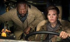 Fear The Walking Dead Newcomers Share Intel On Their Fierce Survivors