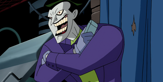 The-joker-mark-hamill-batman-the-animated-series