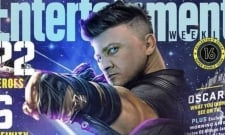 Is Hawkeye On A Search For The Soul Stone In Avengers: Infinity War?