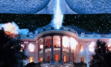 Roland Emmerich Still Hopeful For Third Independence Day Movie