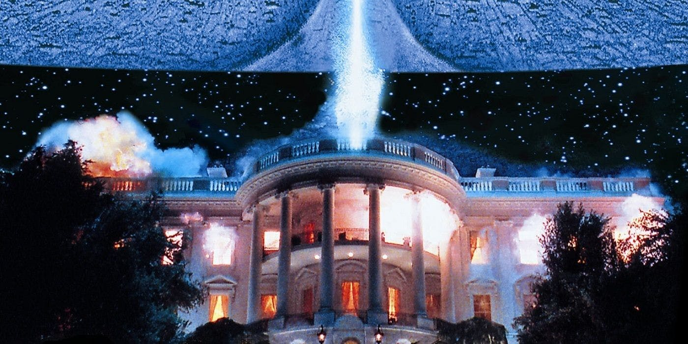 Independence-Day-White-House1