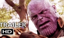 10 Things We Learned From The New Avengers: Infinity War Trailer
