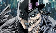 The Penguin Likely To Appear During The Batman Solo Movie