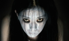 First Trailer For The Grudge Reboot Offers Up Solid Scares