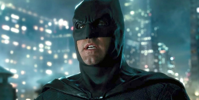 Justice-League-Batman-Ben-Affleck (1)
