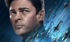A Tarantino-Directed Star Trek Movie Is Exactly What The Franchise Needs, Says Karl Urban