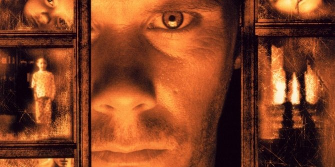 Kevin-Bacon-in-Stir-of-Echoes