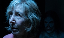 The Grudge Reboot Adds Insidious Mainstay Lin Shaye