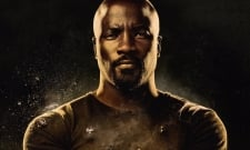 "Luke Cage Season 2: Mike Colter Hints At Darker Story And ""A Lot More Fighting"""