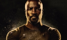 Marvel Drops First Teaser For Luke Cage Season 2 Ahead Of Summer Premiere