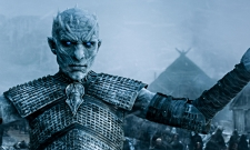 HBO's Game Of Thrones Prequel Series Could Go Back 10,000 Years