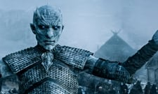 HBO's Game Of Thrones Successor Series Could Go Back 10,000 Years