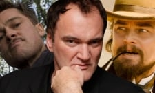 Quentin Tarantino Would Love To Make His Last Movie A Horror Film