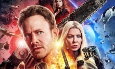 First Sharknado 6 Teaser Reveals The Film's Official Title